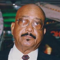 Ernest Wynn