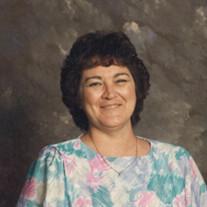 Marie Richard Ordoyne