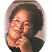 Martha Banks