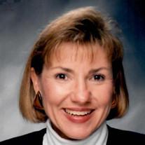 Carol Gray McCollum