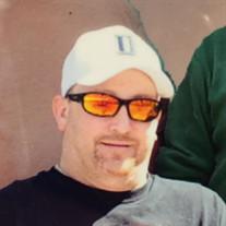 Chad Kinner