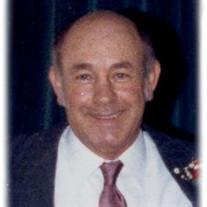 Gene Estell