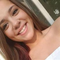 Ashley Carmen Bota