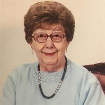 Mrs. Nancy J. Murray