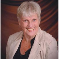 Darlene G. Randall Lakatos