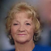 Irene A. Foard