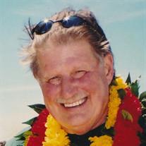 Charles  Allen  Olberg