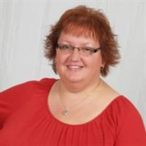 Yvonne Christine Schneider