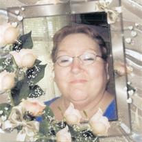 Donna Sue Riley Tyson