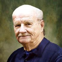 Harvey Lynn McGuire