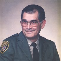 David  Michael Villanueva