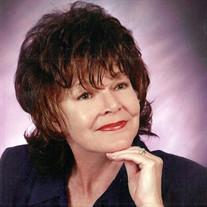 Patricia Dawn Dean