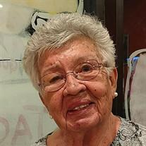 Maria R Charles