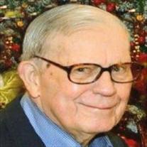 Richard F. Baker
