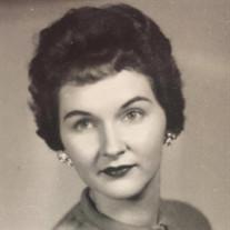 """Zeffie """"Jo"""" Lindsey Merrill"""