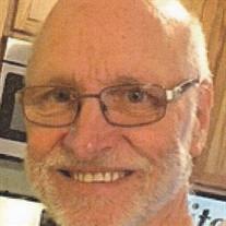 Thomas A.  Gray Sr.