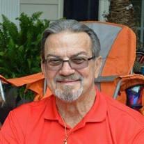 Ronald  L. Moore