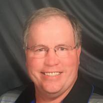 Dennis F. Riegel