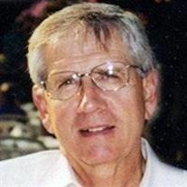 James A. Daniel M.D.