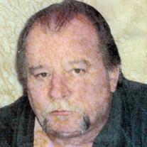 Michael F. Kenney