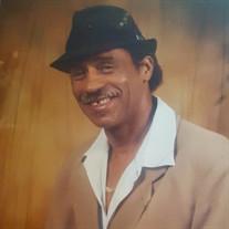 Mr.  J.W. White  Jr.