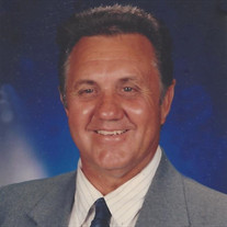 Terry  Gatte