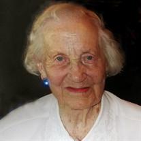 """""""Lilo"""" Lieselotte Gerda Heumann"""