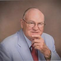 Donald Elton Jennings