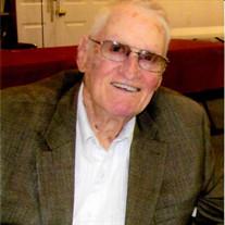 Paul E. Harstine