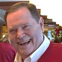 Nelson F. Hinkley