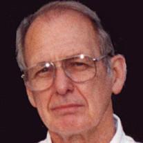 Dr. Gordon Blaylock