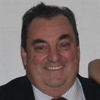 Thomas  G. Valenti
