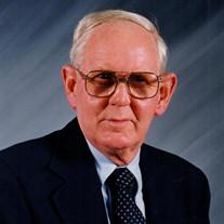 Louis Edward  Smith