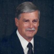 "Dennis L.  ""Denny"" Thompson"