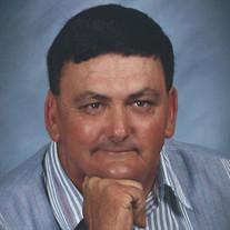 Donovan Paul Kliebert