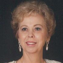 Paige Goodrich Heise
