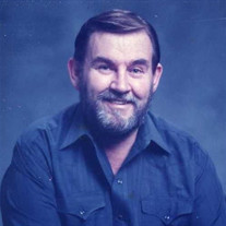 James  E. Hegwer