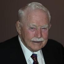 Richard M. McClure