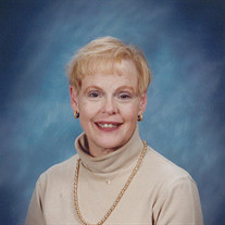 "Sandra ""Sandy"" Lee Thomason Reitz"