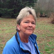 Ms. Patricia Lynn Watkins