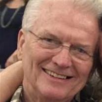 Donald R. Allen (Camdenton)