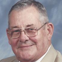 William R.  Vetter