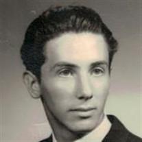 Herbert C. Ottwell Jr.