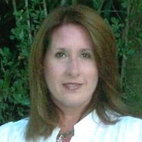 Katherine  Nicole Mitchell Hoyle