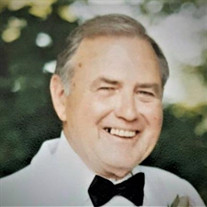 Charles  P.  Donovan