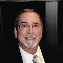 John Griffin Brandt