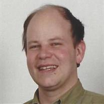 Joseph  Yeager