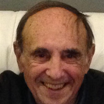 Lawrence R. DuBois