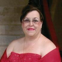 Marsha Pressley