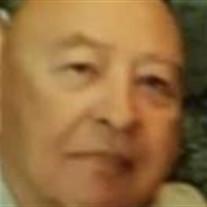 Carlos Ruiz de Esparza